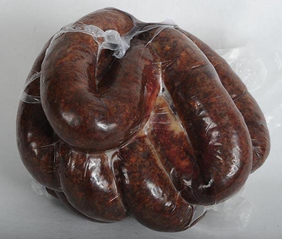 boudins-basques-doux-sous-vide-par-2kg-vente-en-gros